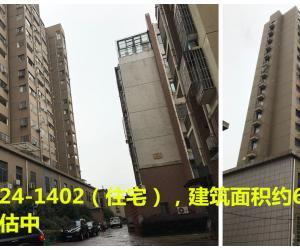 九韵国际24-1402